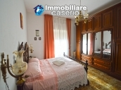 Two properties with sea view terrace and hectares of land, Italy, Abruzzo 52