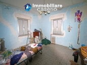 House with garage and land for sale in Italy, Abruzzo - Village Roccaspinalveti 19