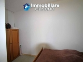 House with garden for sale in Italy, Region Abruzzo 10