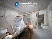 House with garden for sale in Italy, Region Abruzzo 11