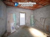 House with garden for sale in Italy, Region Abruzzo 13