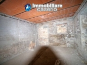 House with garden for sale in Italy, Region Abruzzo 14