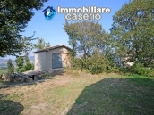 House with garden for sale in Italy, Region Abruzzo 15
