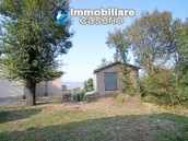 House with garden for sale in Italy, Region Abruzzo 17