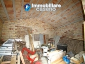 House with garden for sale in Italy, Region Abruzzo 18