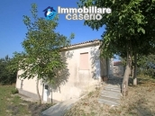 House with garden for sale in Italy, Region Abruzzo 2