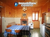 House with garden for sale in Italy, Region Abruzzo 3