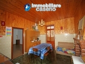 House with garden for sale in Italy, Region Abruzzo 4