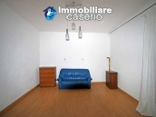 House with garden for sale in Italy, Region Abruzzo 5