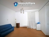 House with garden for sale in Italy, Region Abruzzo 6