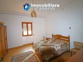 House with garden for sale in Italy, Region Abruzzo 7