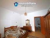 House with garden for sale in Italy, Region Abruzzo 8