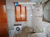 House with garden for sale in Italy, Region Abruzzo 9