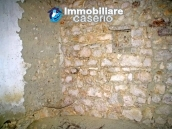 Stone country house with panoramic terrace for sale in Palmoli, Abruzzo, Italy 17