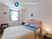 Habitable stone propertyfor sale in the hills of Molise, Agnone 10