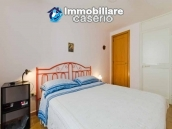 Habitable stone propertyfor sale in the hills of Molise, Agnone 11