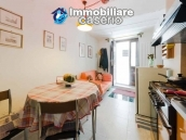 Habitable stone propertyfor sale in the hills of Molise, Agnone 4
