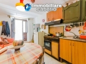 Habitable stone propertyfor sale in the hills of Molise, Agnone 6