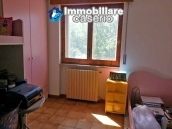 Apartment with sea views for sale in Italy, Region Molise - Village Guglionesi 10