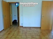 Apartment with sea views for sale in Italy, Region Molise - Village Guglionesi 4