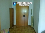 Apartment with sea views for sale in Italy, Region Molise - Village Guglionesi 5
