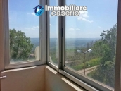 Apartment with sea views for sale in Italy, Region Molise - Village Guglionesi 6