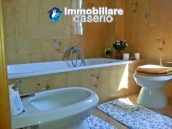 Apartment with sea views for sale in Italy, Region Molise - Village Guglionesi 7