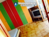 Apartment with sea views for sale in Italy, Region Molise - Village Guglionesi 8