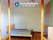 Apartment with sea views for sale in Italy, Region Molise - Village Guglionesi 9