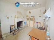 Italy property for sale, rustic cottage in Palmoli Abruzzo 8