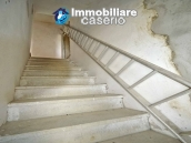 Italy property for sale, rustic cottage in Palmoli Abruzzo 11