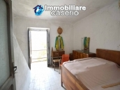 Italy property for sale, rustic cottage in Palmoli Abruzzo 12