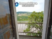 Italy property for sale, rustic cottage in Palmoli Abruzzo 14