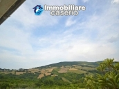 Italy property for sale, rustic cottage in Palmoli Abruzzo 15