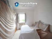 Italy property for sale, rustic cottage in Palmoli Abruzzo 18