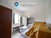 Italy property for sale, rustic cottage in Palmoli Abruzzo 19
