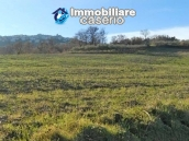 Italy property for sale, rustic cottage in Palmoli Abruzzo 22