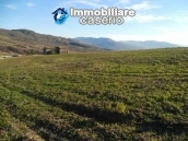 Italy property for sale, rustic cottage in Palmoli Abruzzo 23
