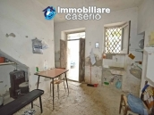 Italy property for sale, rustic cottage in Palmoli Abruzzo 5