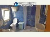 House in excellent condition and  terrace sea view for sale in Italy, Region Molise 7