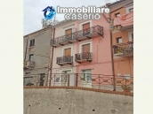 House in excellent condition and  terrace sea view for sale in Italy, Region Molise 8