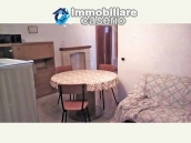 House for sale in Abruzzo region, in the beautiful medieval town Torricella Peligna  4
