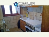 House for sale in Abruzzo region, in the beautiful medieval town Torricella Peligna  5