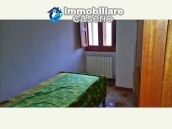 House for sale in Abruzzo region, in the beautiful medieval town Torricella Peligna  7