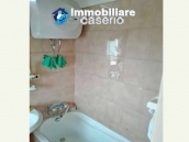 Recently restored house with garden for sale in the Molise region, Campobasso 9