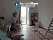 Recently restored house with garden for sale in the Molise region, Campobasso 10