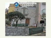 Recently restored house with garden for sale in the Molise region, Campobasso 5