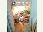 Recently restored house with garden for sale in the Molise region, Campobasso 7