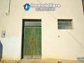 House with land and porch with sea view for sale in Italy, Region Molise - Mafalda 12