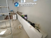 House with land and porch with sea view for sale in Italy, Region Molise - Mafalda 16
